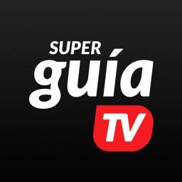 Super Guía TV, la mejor programación TV