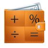 Kalkulator Wynagrodzeń 2016