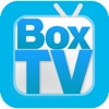 BoxTV – Free Bollywood Movies, Hollywood & TV Shows Reviews