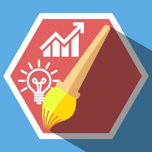 InfoGraphic and Poster Creator - Graphic Maker