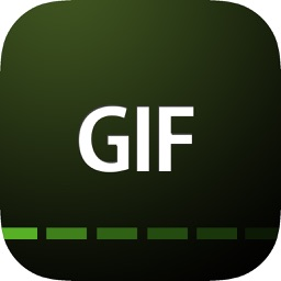 Photo Gif Editor To  Make Animation With Your Photos