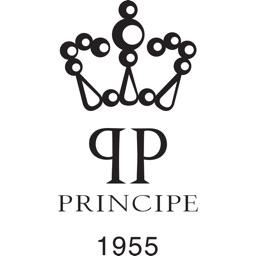 Principe S.p.A.