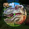 Tahir Mahmood - VR Jurassic Dino Hunting artwork
