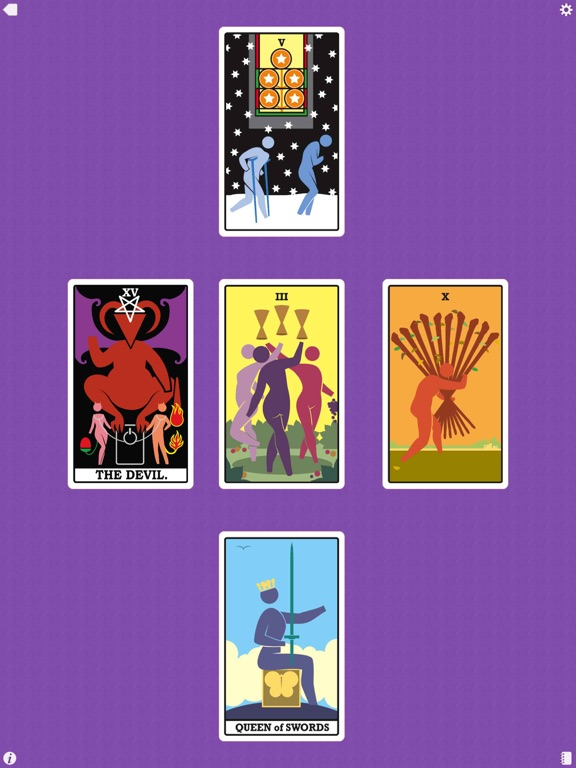Int'l Icon Tarot-ipad-4