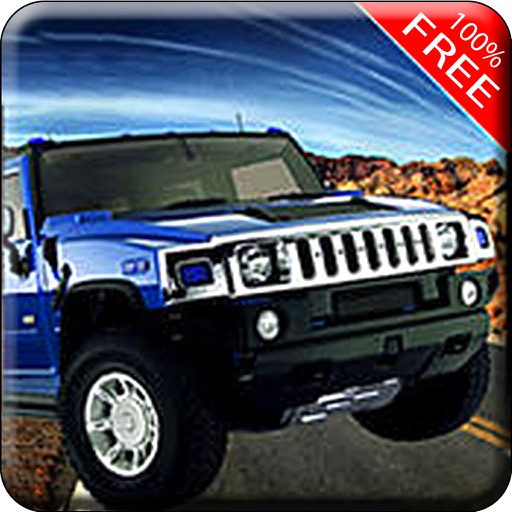 Hill Climbing Car Racing Game Free