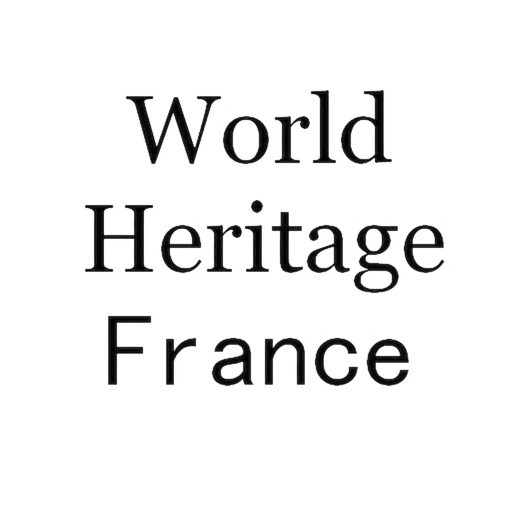 World Heritage France