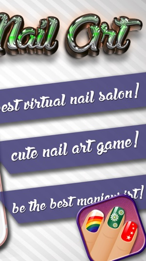 Fancy Nail Art Games For Girls Cute Manicure Decoration Ideas And