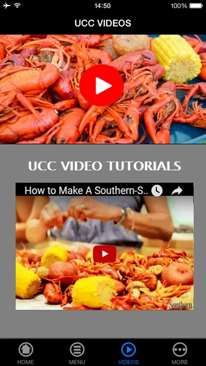 Easy Cajun Crawfish Cooking & Recipes Guide for Beginner - Best Recipes from Southern States