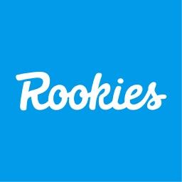 Rookies: Create & Print Baseball Cards