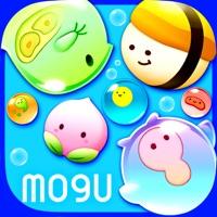 Codes for MOGU:捕食ゲーム-30秒でどこまで食べれますか?- Hack