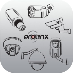 PSV (Prolynx Smart Viewer)