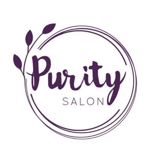 Purity Salon