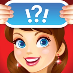 CHARADES Free - Guess & Quiz Words With yr friends
