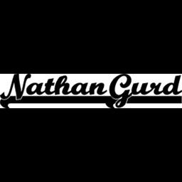 Nathan Gurd