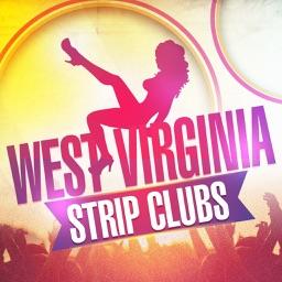 West Virginia Strip Clubs & Night Clubs
