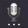 录音专家-专业录音工具,移动录音笔,免费录音机语音备忘录 Reviews