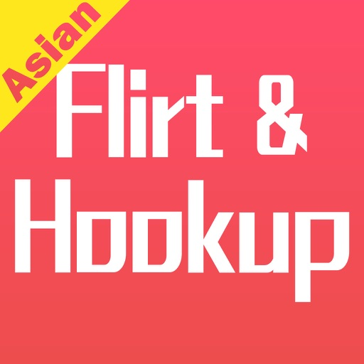 Asian Flirt & Hook Up - Private Chat, meet and dating - App Store revenue &  download estimates - Great Britain