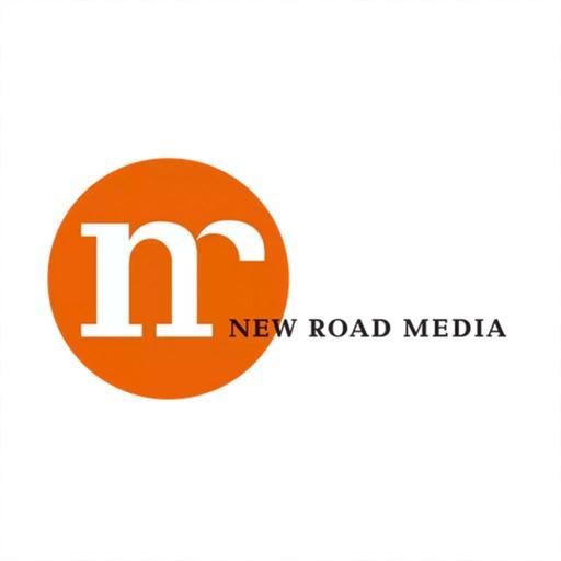 New Road Media