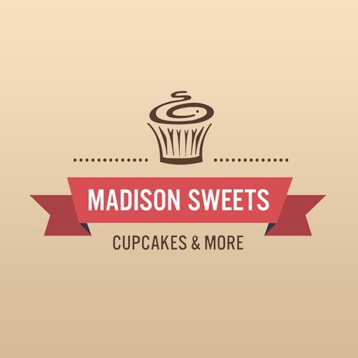 Madison Sweets