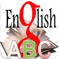 Codes for English Test Level (A,B,C) Hack