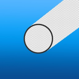 Background Eraser - Cut & Paste Photos & Superimpose Images Free