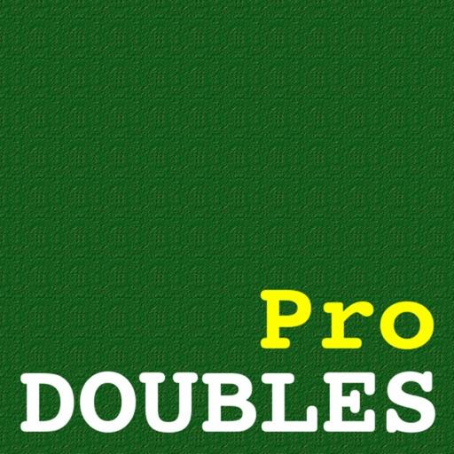 Tennis Round Robin Pro