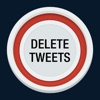 DELETE TWEETS: DLTTR Reviews