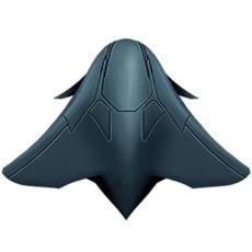 Activities of Star Runner - Planet Race