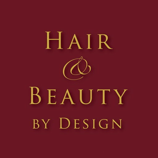 Hair and Beauty By Design