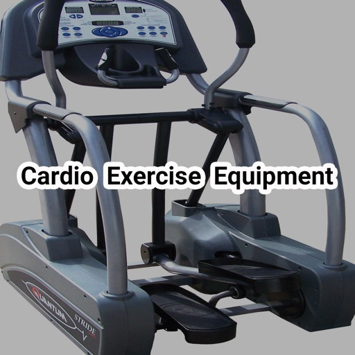 Cardio Exercise Equipment Guide