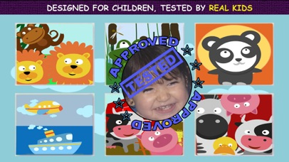 Prize claw for children best app for toddlers and