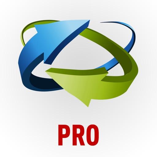 FreeDyn Pro