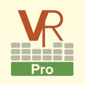 My Voice Recorder Pro