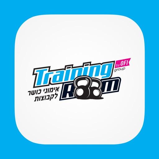 Training Room Tlv