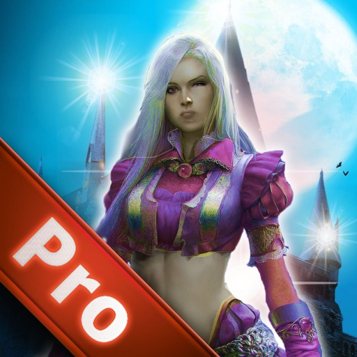 Adventure Jump Destiny PRO - A Kingdom Victoria Escape icon
