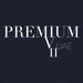 82.PREMIUM VII UAE