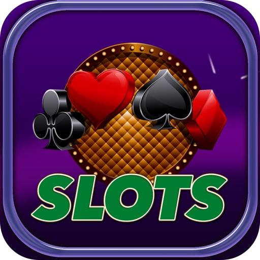 KikStar Las Vegas Double Casino - Free Classic Slots