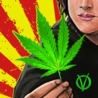 Codes for Weed Green Rush: Legalize It! Hack