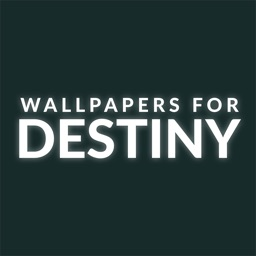 Wallpapers Destiny Edition
