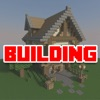 Building Guide for Minecraft - Houses and Home Building Tips! - iPhoneアプリ