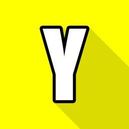 YOPO - Funny pics, gags, memes
