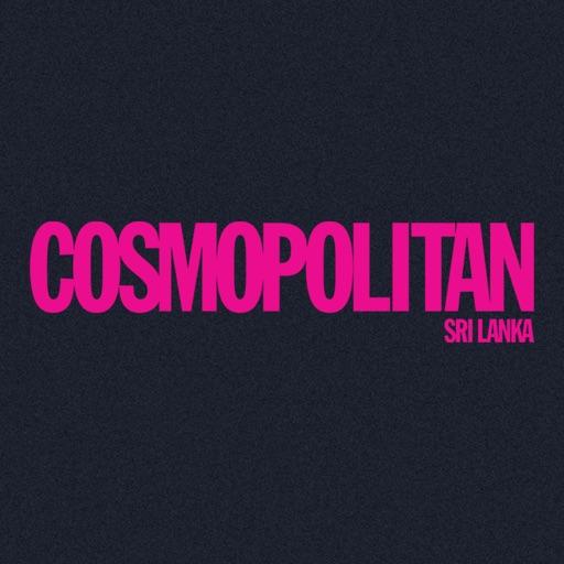 Cosmopolitan Sri Lanka