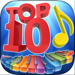 Top 10 Ringtones for iPhone – Free Collection of Best Music Ring Tones and Popular Melodies