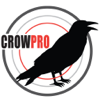 Joel Bowers - Crow Calls & Crow Sounds for Crow Hunting + BLUETOOTH COMPATIBLE artwork