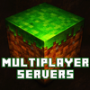 Servers for Minecraft - McPedia Community