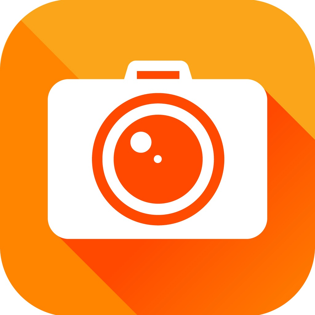 VideoPad Video Editor App Data & Review - Photo & Video