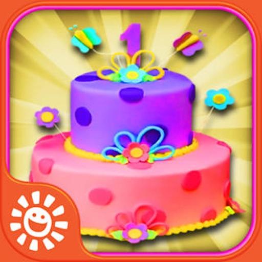 Cookie Crush Legend - 3 match puzzle splash mania iOS App