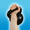 Kettlebell Training: The Basics