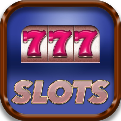 Slots Tournament Spin Reel - Vip Slots Machines - bet, spin & Win big!