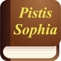 Pistis Sophia (Gnostic Scripture)